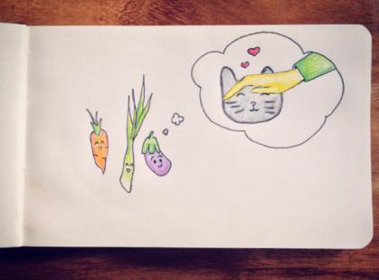 vegetable-dreams-2